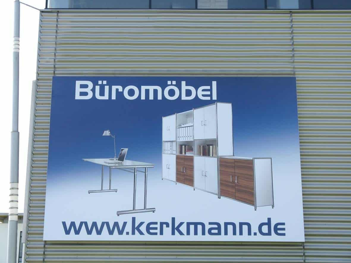 Ziemlich Büromöbel Paderborn Galerie - Heimat Ideen ...