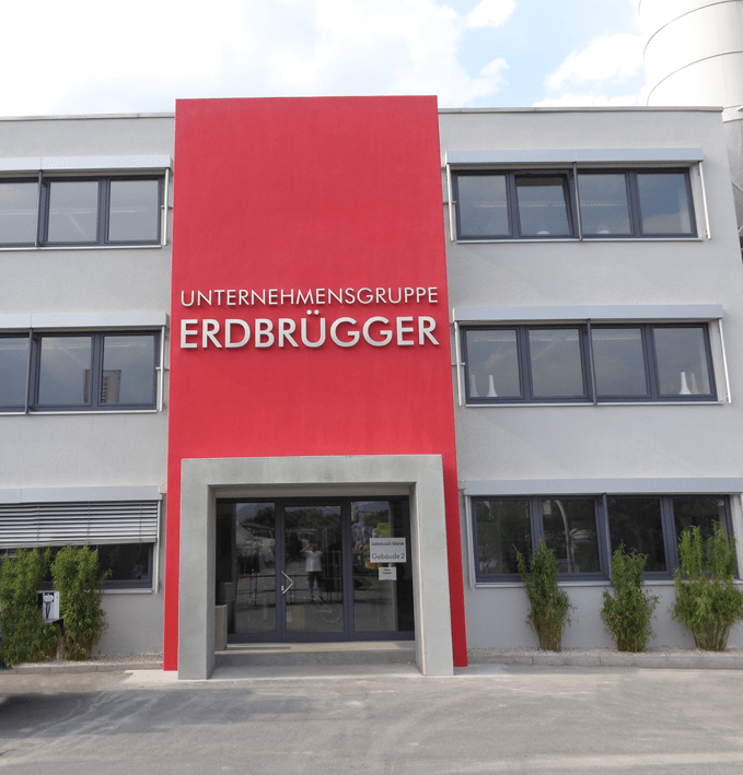 Bauunternehmen Minden bauunternehmen erdbrügger bad oeynhausen infographik