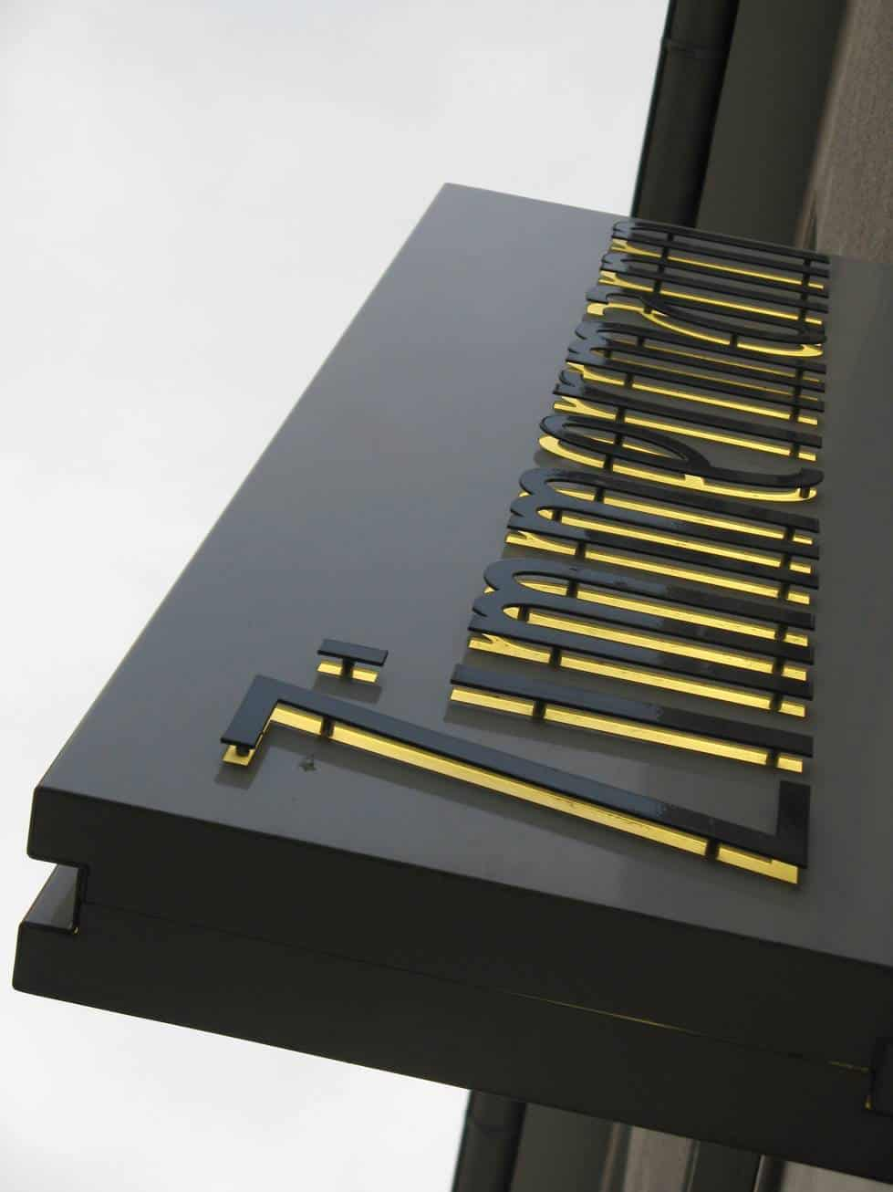 auslegersysteme von infographik. Black Bedroom Furniture Sets. Home Design Ideas
