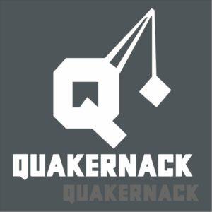 Quakernack