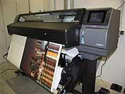 Infographik - Latexdruck + Digitaldruck