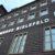 Stadtwerke Bielefeld, Haus der Technik