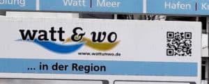 Infopoins - Watt & Wo - Bildausschnitt