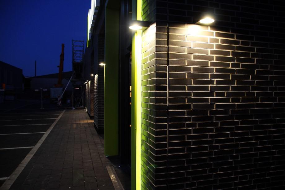 Beste Gebrauchter Portalrahmen Gebäude Zum Verkauf Bilder ...