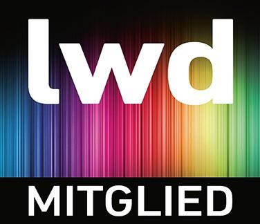 lwd Mitglied - Logo