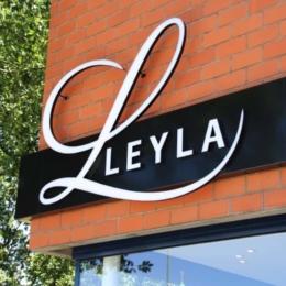 Leyla - Hair & Beauty