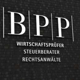 BPP Becker Patzelt Pollmann