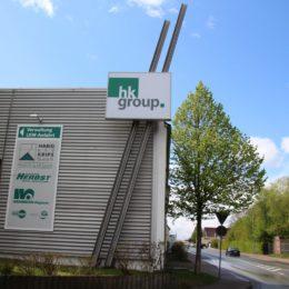 Habig und Krips GmbH