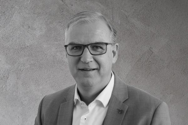 Stefan Pampel