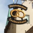 Lechtermann Markenhaus - Bielefelder Altstadt - Ausstecker