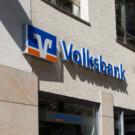 Volksbank Bielefeld-Gütersloh eG, Niedernstrasse