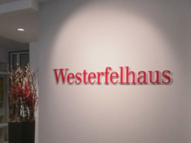 Westerfelhaus